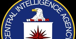 Bos CIA Dicegah untuk Ikut Rapat Bahas Khashoggi?