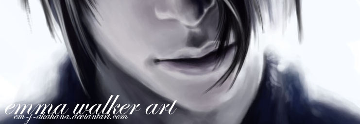 Emma Walker Art