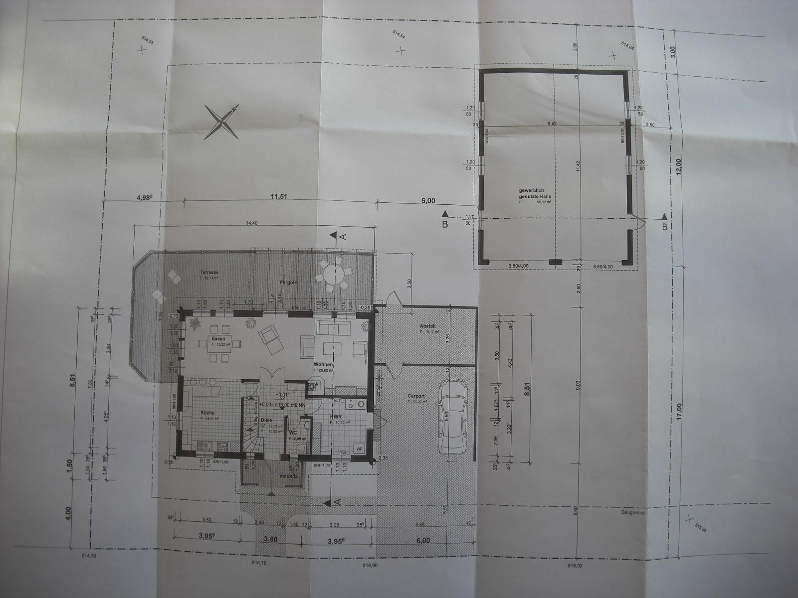 kleine lotta unser schwedenhaus pergola. Black Bedroom Furniture Sets. Home Design Ideas