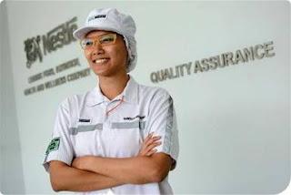 Lowongan Kerja Terbaru Netle Indonesia