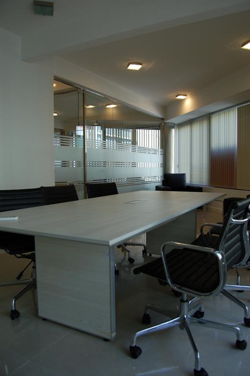 arquitectura y decoracion decoracion estudio juridico