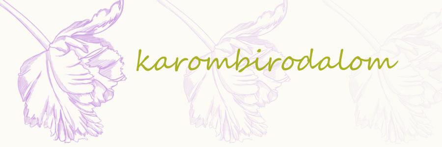 KaromBirodalom
