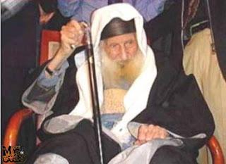 يهود ايران -معلومات %D8%B4%D8%B1%D9%8A%D8%AD%D8%A91