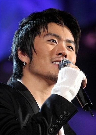 Foto ERU Penyanyi Pop Korea Terpopuler