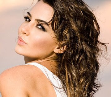 VER VIDEO PORNO DE JOSE ARAVENA: Natalia Velez Modelo Hot