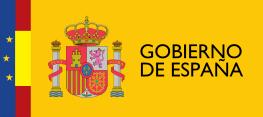 Facebook Ricardo Portabales Jr. Click en el Logo