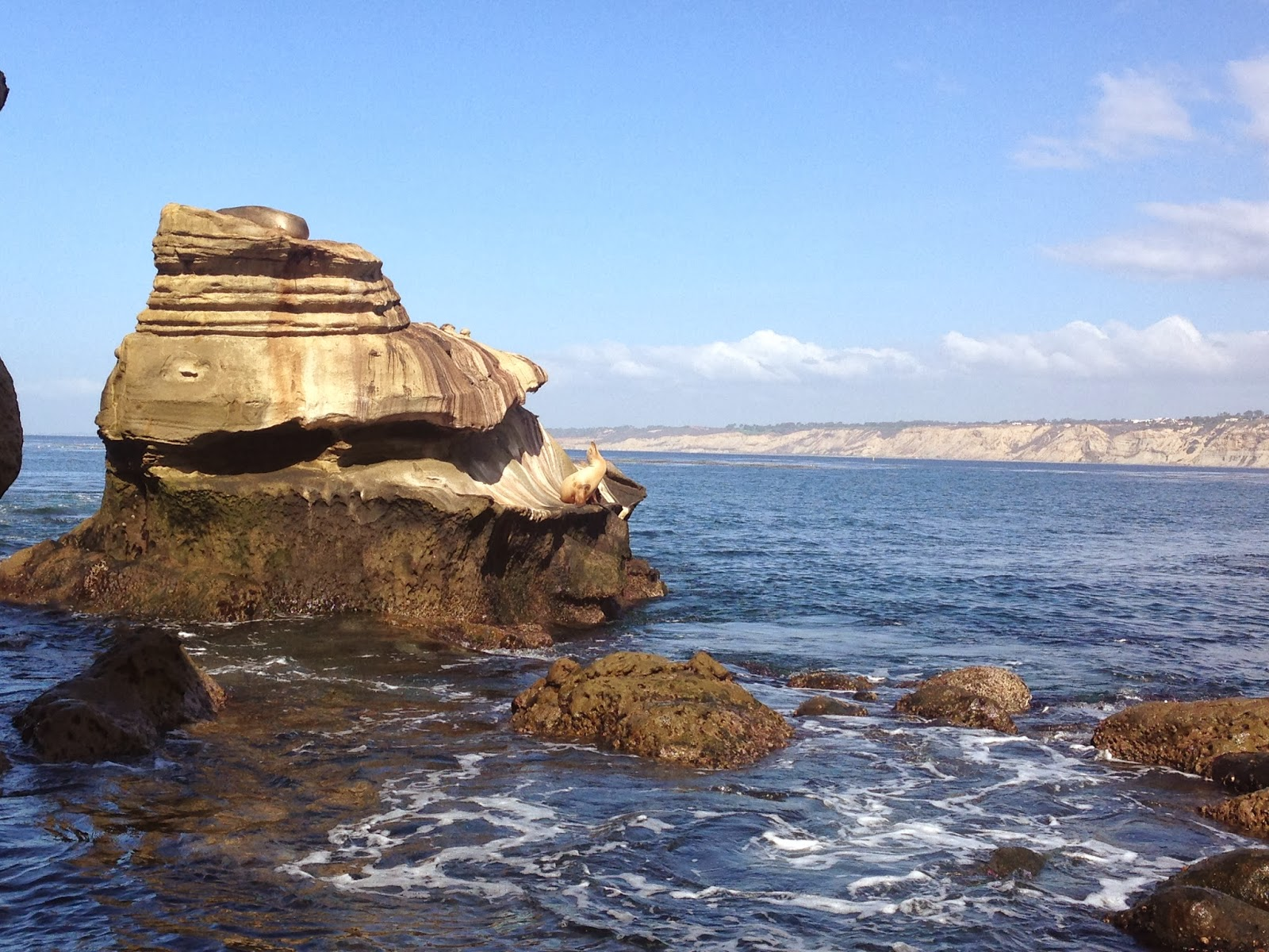 travel locations to visit: best places to visit or go in san diego