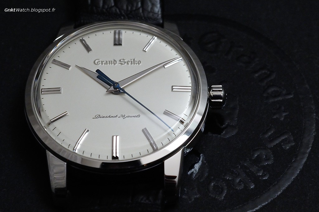 Gnkt watch collection grand seiko sbgw033 130th anniversary for Watches better than rolex