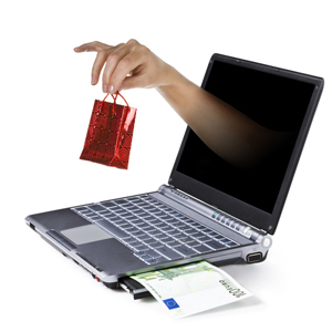 Hasil gambar untuk belanja online aman
