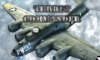 1 turret commander Download Game Android APK Gratis