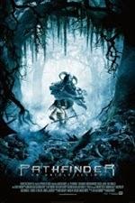 Watch Pathfinder (2007) Megavideo Movie Online