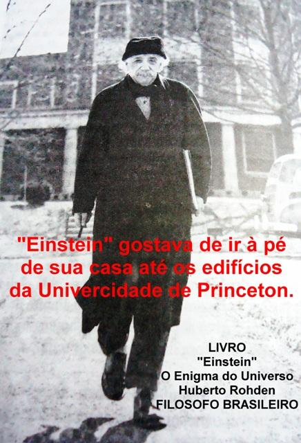 Einstein Sua Vida E Universo Pdf To Word