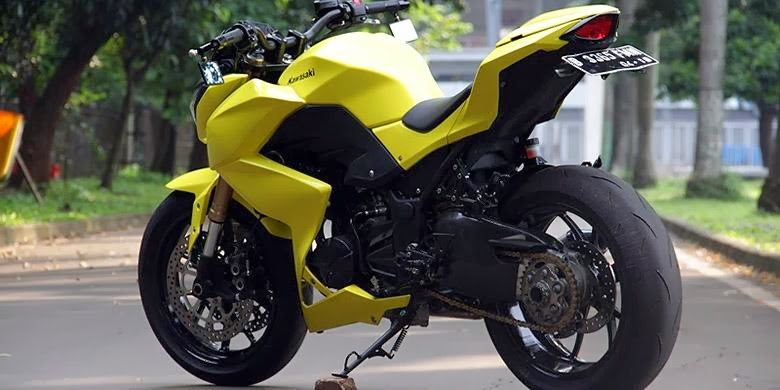 1552193Modifikasi-Ninja-Z250-2780x390. title=