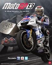 Free Download Game MOTOGP 13 Full Version (PC)