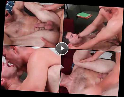 gay guy straight guy porn video