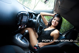 hot Tiara Sakti Popular Photoshoot [PIC]