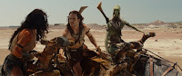 John Carter Picture 5