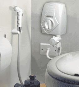 Simios ingenieros proyecto tecnol gico for Canillas para ducha