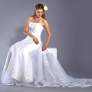 best bridal pricesclass=cosplayers