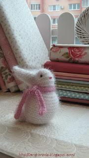 Кролики и только кролики