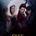Once Upon a Time - 4ª Temporada Dual Audio