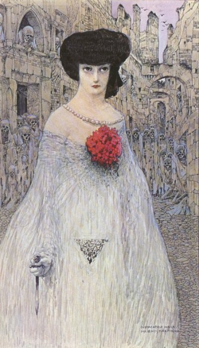gustav-adolf mossa lady macbeth