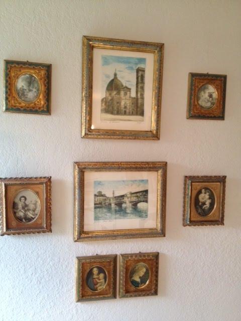 Estate Sale Warehouse Oceanside Estate Buyers Liquidators Mid Century Antiques Art And