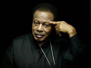 Miles on Monday: Wayne Shorter speaks out, Amandla turns 26, and more