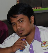 Cikgu Hafiz