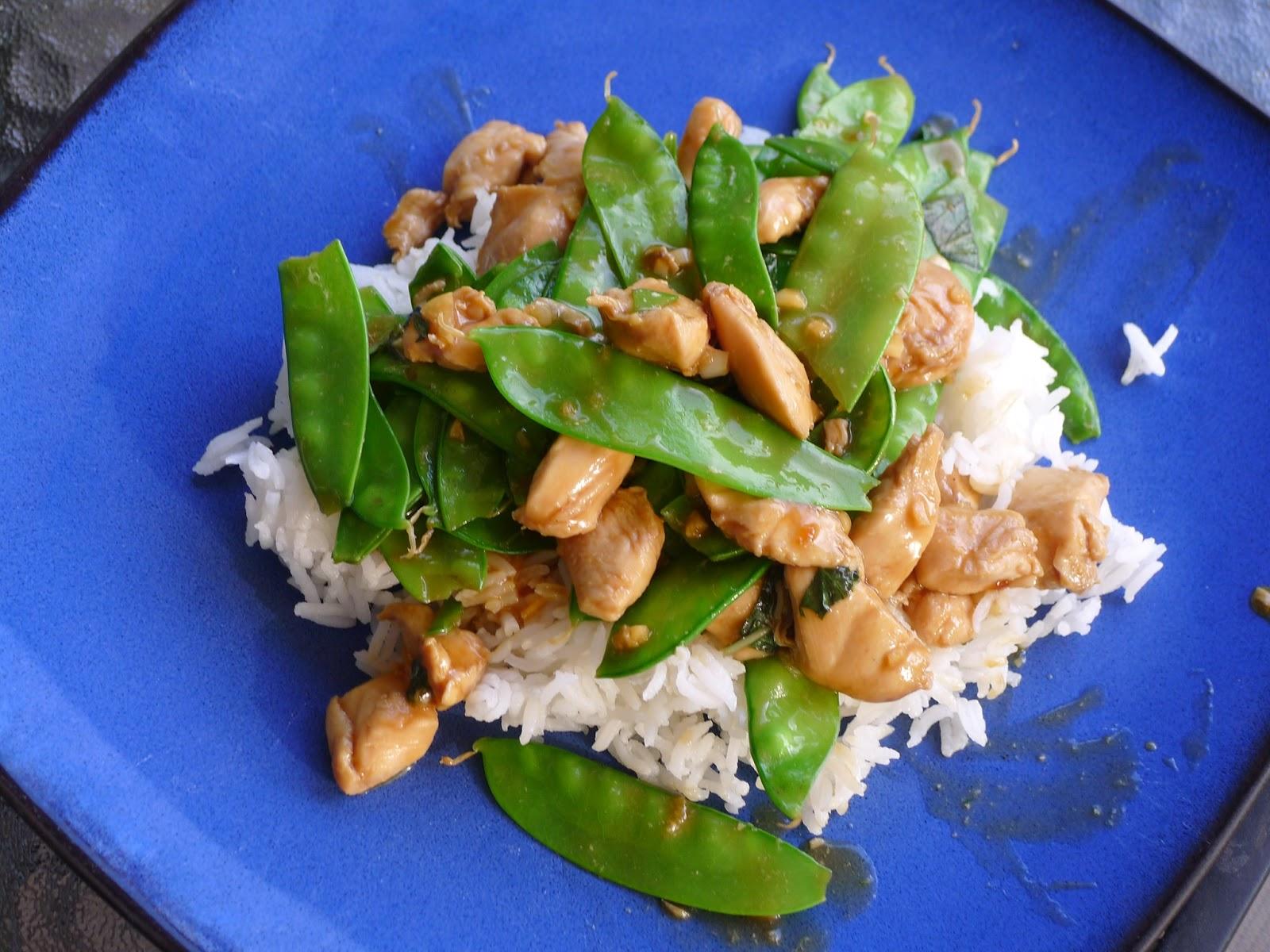 ... broiled tofu and snow peas broiled tofu and snow peas tofu 20quinoa