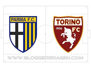 Prediksi Pertandingan Parma vs Torino