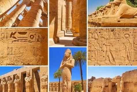 Туры в Египет успейте забронировать сейчас по лучшей цене виза не нужна