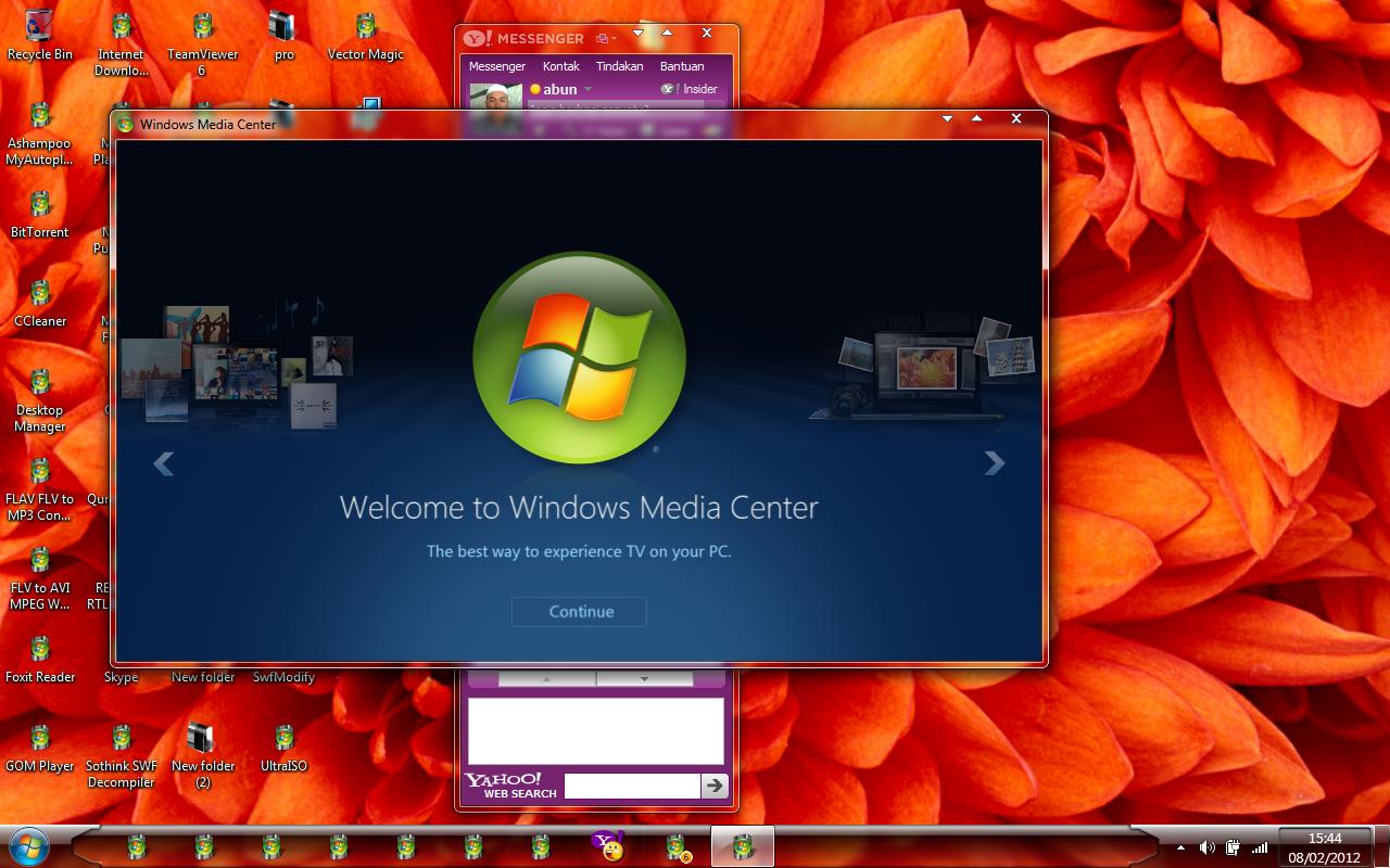Windows media драйвер скачать бесплатно для windows