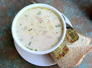 soup's on cafe elmira food restaurants best place to eat