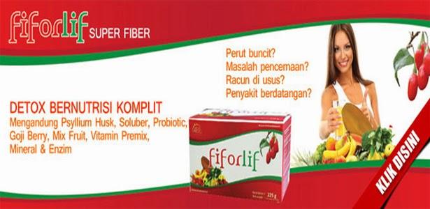 fiforlif, agen resmi fiforlif , agen fiforlif medan jakarta surabaya