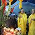 Đám tang bà Đặng Thị Kim Liêng: Những tấm hình biết nói