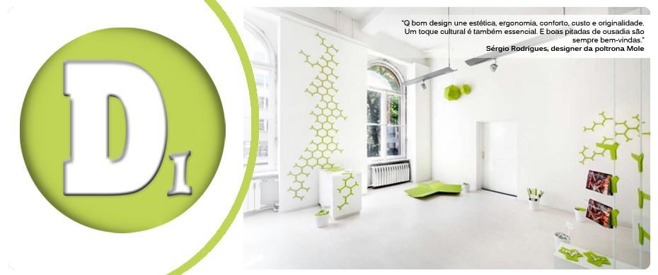 Design de Interiores Fatenp