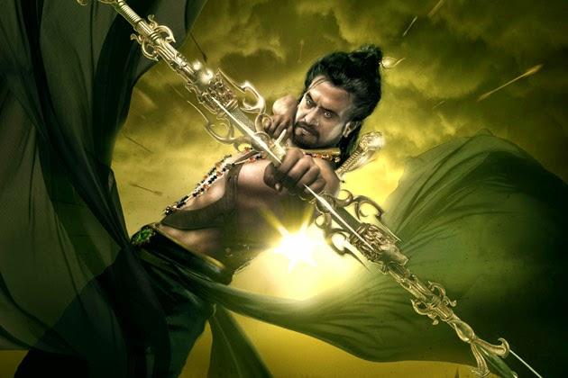 ஏப்ரல் 11-ல் கோச்சடையான் வெளியீடு.... ரஜினி உஷார் நடவடிக்கை