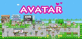 avatar_224