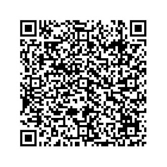 Free qr code generator