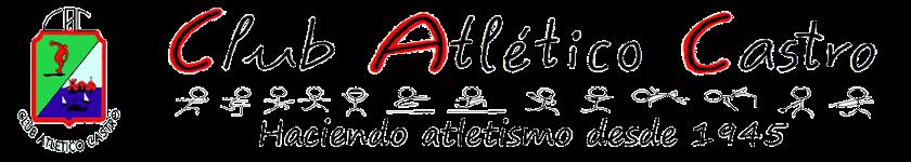 Club Atlético Castro