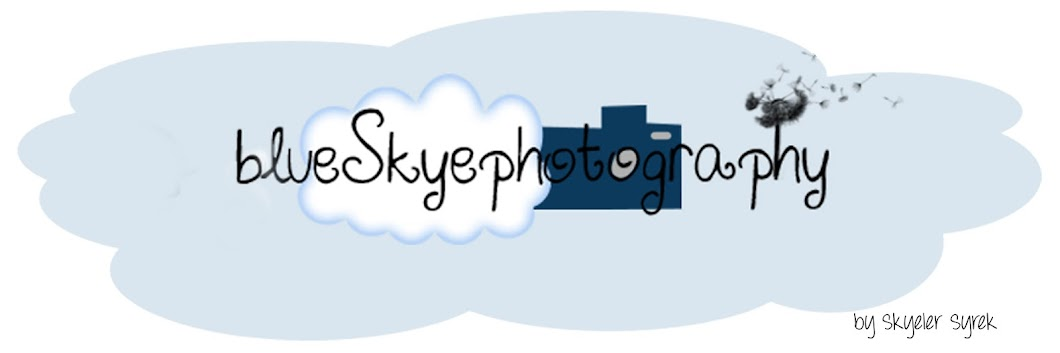 blueSkyephotography