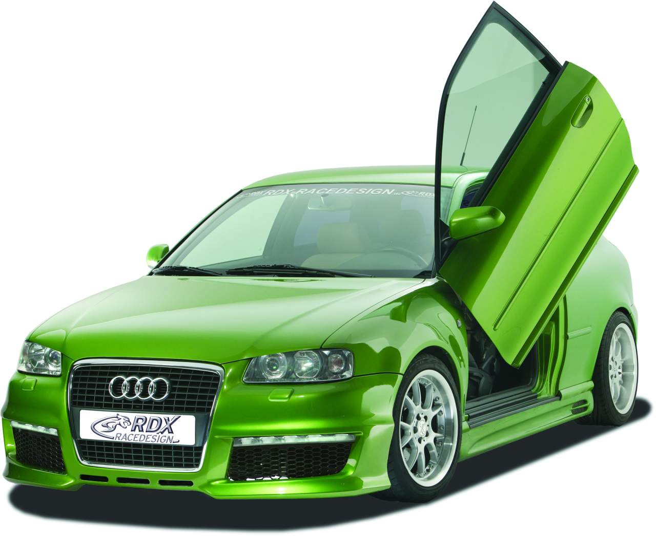 Deals on diesel cars
