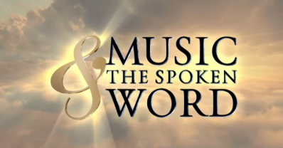 MORMON TABERNACLE CHOIR Blog