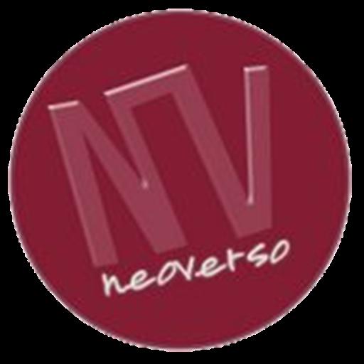 Neoverso: anime y comics