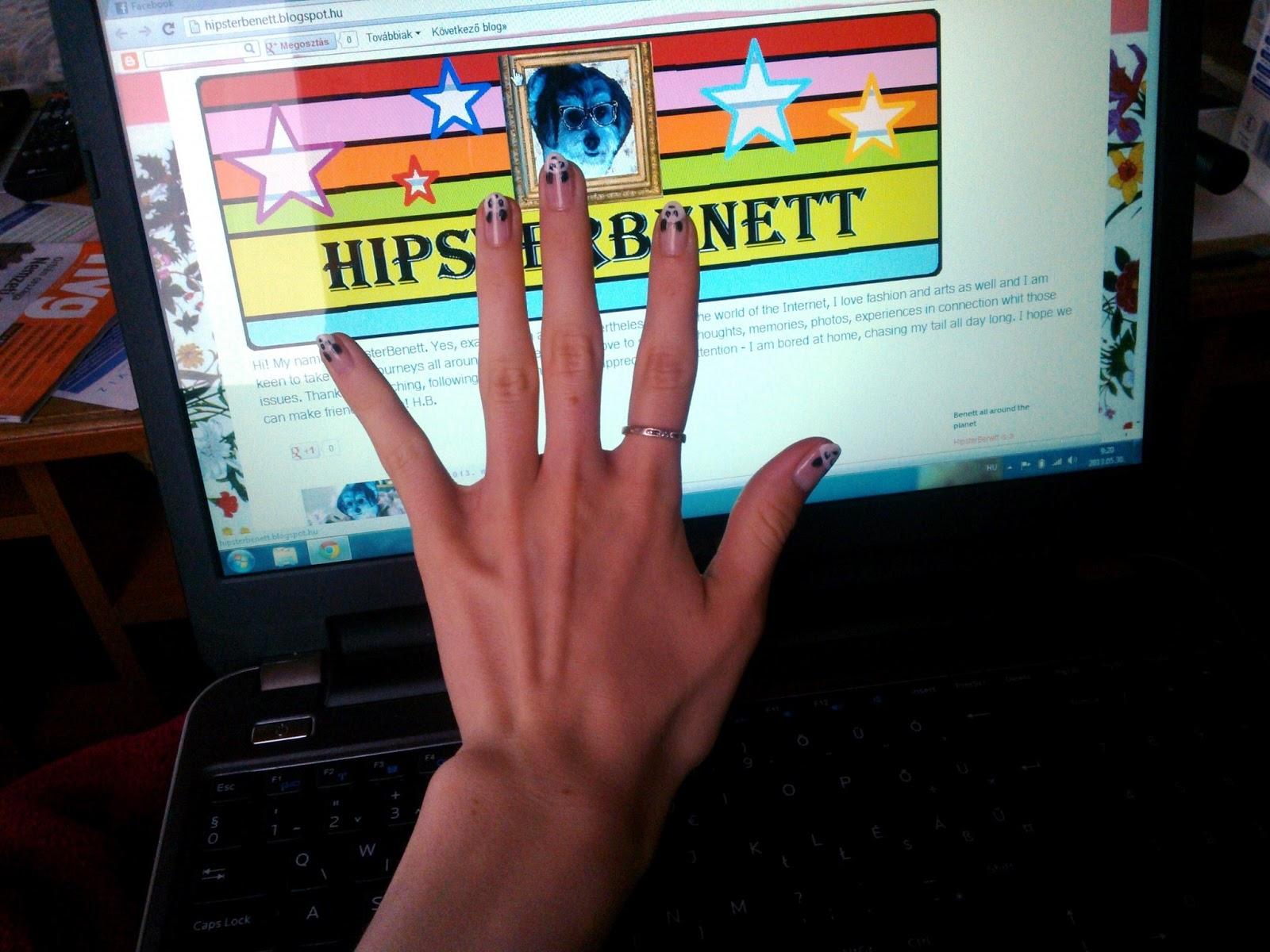 The Amusing Spring nail designs 2015 Digital Imagery