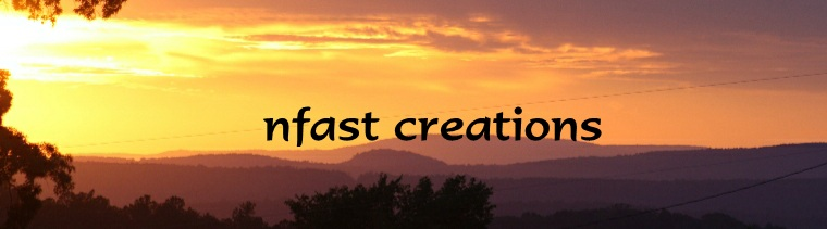 nfast creations