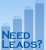 Need Sales Leads