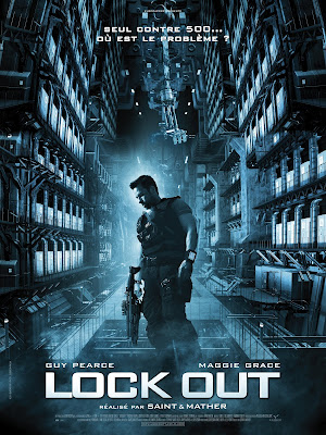 İsyan - Lock Out - Hemenfilmizlemelisin.blogspot.com