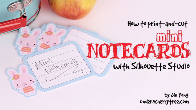 http://underacherrytree.blogspot.com/2012/03/video-tutorial-how-to-print-and-cut.html
